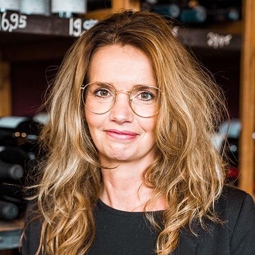 Miranda Niemeijer