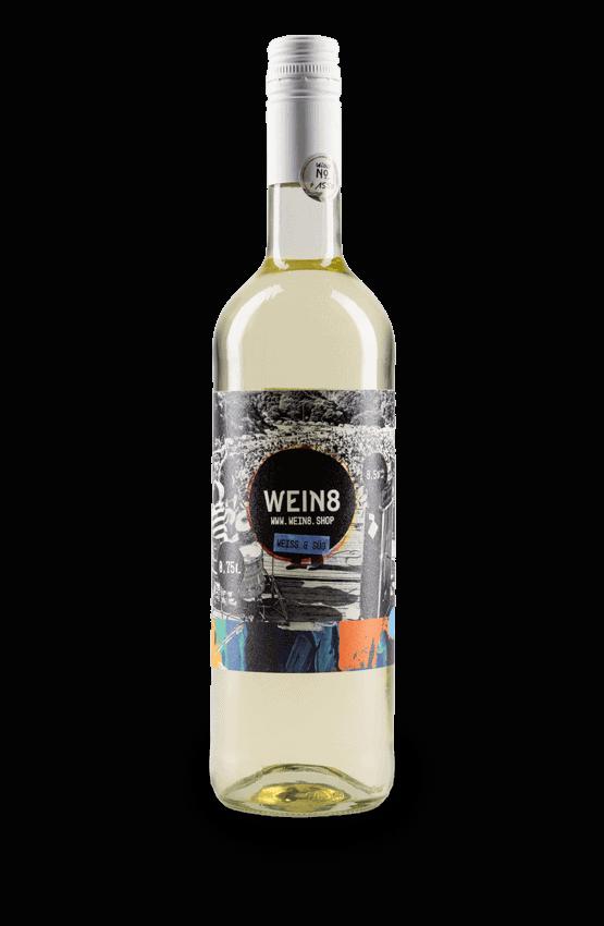 Wein8