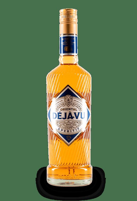 weinhaus bocholt oriental dejavu aperitif vs